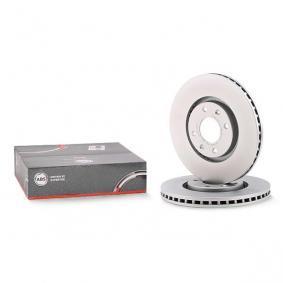 disque de frein avec num ro e169142 oem pour peugeot citro n ds. Black Bedroom Furniture Sets. Home Design Ideas