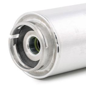 F 026 402 085 Filtro combustible BOSCH - Productos de marca económicos
