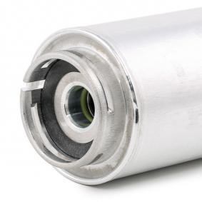 F 026 402 085 Palivový filter BOSCH - Lacné značkové produkty