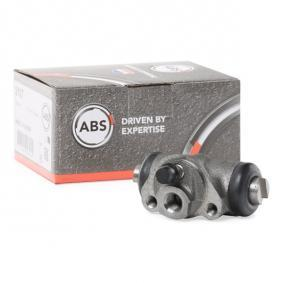 buy A.B.S. Wheel Brake Cylinder 2040 at any time