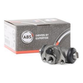 acheter A.B.S. Cylindre de roue 2040 à tout moment