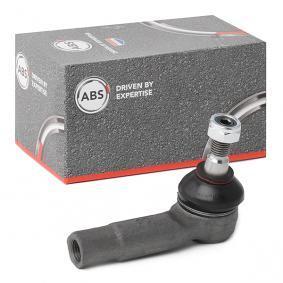 Compre e substitua Rótula da barra de direcção A.B.S. 230428
