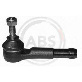 Testa barra d'accoppiamento A.B.S. 230623 comprare e sostituisci