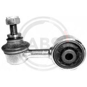 Asta/Puntone, Stabilizzatore 260022 con un ottimo rapporto A.B.S. qualità/prezzo