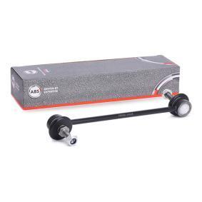Asta/Puntone, Stabilizzatore 260050 con un ottimo rapporto A.B.S. qualità/prezzo