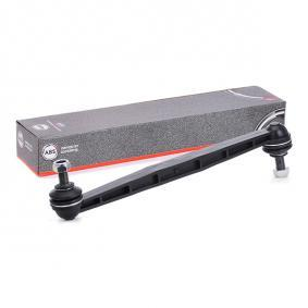Asta/Puntone, Stabilizzatore 260109 con un ottimo rapporto A.B.S. qualità/prezzo