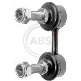 Asta/Puntone, Stabilizzatore 260153 con un ottimo rapporto A.B.S. qualità/prezzo
