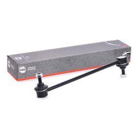 Asta/Puntone, Stabilizzatore 260164 con un ottimo rapporto A.B.S. qualità/prezzo