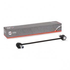 Stange / Strebe, Stabilisator A.B.S. 260241 Pkw-ersatzteile für Autoreparatur