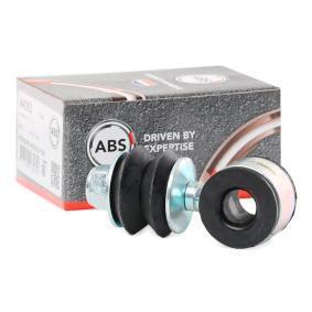 щанга/подпора, стабилизатор 260271 с добро A.B.S. съотношение цена-качество