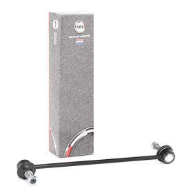 Asta/Puntone, Stabilizzatore 260349 con un ottimo rapporto A.B.S. qualità/prezzo