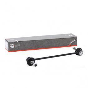 Asta/Puntone, Stabilizzatore 260378 con un ottimo rapporto A.B.S. qualità/prezzo