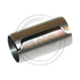 buy A.B.S. Control Arm- / Trailing Arm Bush 270659 at any time