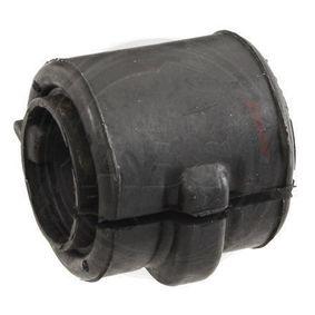 acheter A.B.S. Roulement, boîtier du roulement des roues 270723 à tout moment