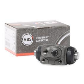 köp A.B.S. Hjulcylinder 2806 när du vill