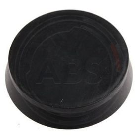Rubber Boot, wheel cylinder 3017 buy 24/7!