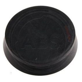 Manchette, cylindre de roue 3017 acheter - 24/7!