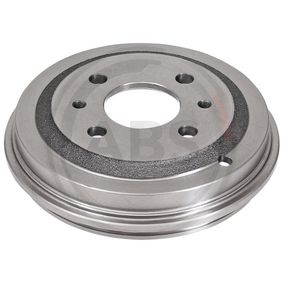 buy A.B.S. Brake Drum 3230-S at any time