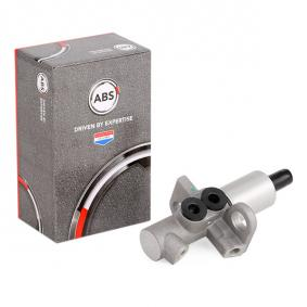 A.B.S. Hauptbremszylinder 51680 rund um die Uhr online kaufen