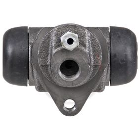 buy A.B.S. Wheel Brake Cylinder 52956X at any time