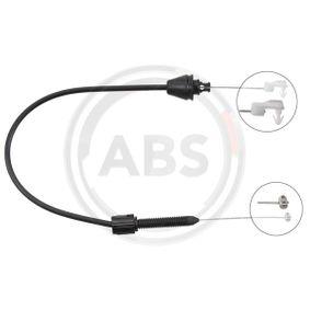A.B.S. жило за газта K37450 купете онлайн денонощно