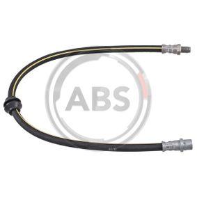 Flessibile del freno A.B.S. SL 5223 comprare e sostituisci