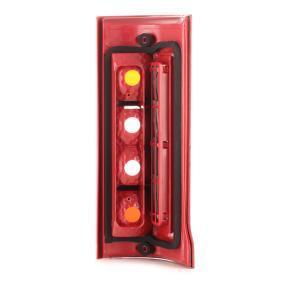 Luce posteriore 2201921 con un ottimo rapporto ALKAR qualità/prezzo