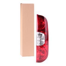 Luce posteriore 2212961 con un ottimo rapporto ALKAR qualità/prezzo