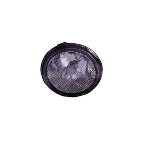 Projecteur antibrouillard 2901164 ALKAR Paiement sécurisé — seulement des pièces neuves