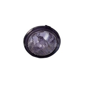 Projecteur antibrouillard 2902164 ALKAR Paiement sécurisé — seulement des pièces neuves