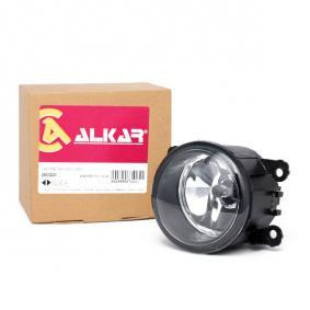 acheter ALKAR Projecteur antibrouillard 2903228 à tout moment