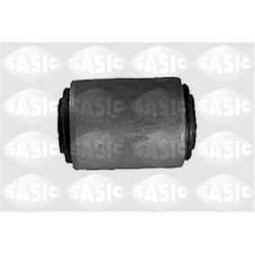 носач, окачване на колелата SASIC 4001424 купете и заменете