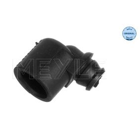 buy MEYLE Hose, cylinder head cover breather 014 001 0045 at any time
