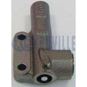 Testa barra d'accoppiamento RUVILLE 915352 comprare e sostituisci