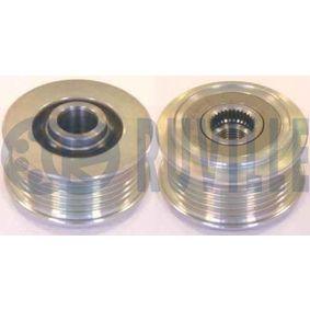 Asta/Puntone, Stabilizzatore 915356 con un ottimo rapporto RUVILLE qualità/prezzo
