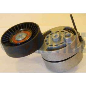 Asta/Puntone, Stabilizzatore RUVILLE 915228 comprare e sostituisci