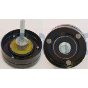 Compre e substitua Rótula da barra de direcção RUVILLE 915301