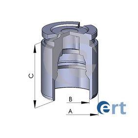 ERT Kolben, Bremssattel 150220-C rund um die Uhr online kaufen