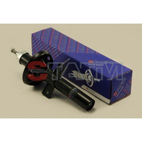 buy STATIM Shock Absorber A.198 at any time