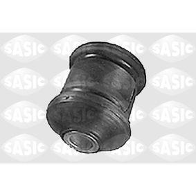 Braccio oscillante, Sospensione ruota 9001513 con un ottimo rapporto SASIC qualità/prezzo