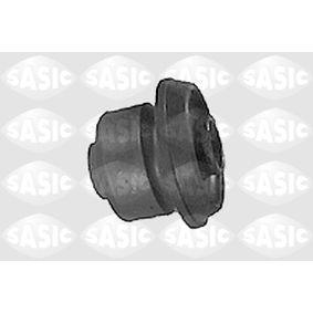 Braccio oscillante, Sospensione ruota SASIC 5613093 comprare e sostituisci