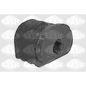 Braccio oscillante, Sospensione ruota SASIC 9001515 comprare e sostituisci