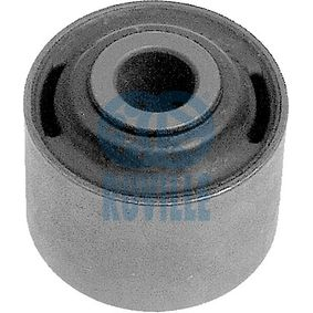 buy RUVILLE Mounting, axle beam 985714 at any time