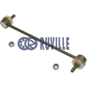 Link Stabiliser 915062 at a discount — buy now!