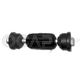 buy and replace Rod / Strut, stabiliser OCAP 0904165