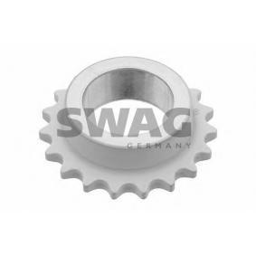 SWAG Ruota dentata, Pompa olio 32 06 0001 acquista online 24/7