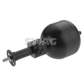 SWAG Druckspeicher, Bremsanlage 32 91 4176 Günstig mit Garantie kaufen