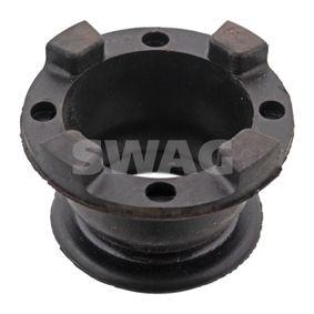 SWAG Collettore d'aspirazione, Pompa olio 10 90 7117 acquista online 24/7