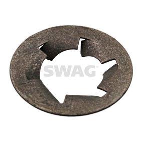 Bolt, brake disc 50 91 8399 buy 24/7!