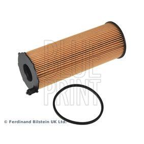 Filtro olio ADV182111 per AUDI Q7 a prezzo basso — acquista ora!